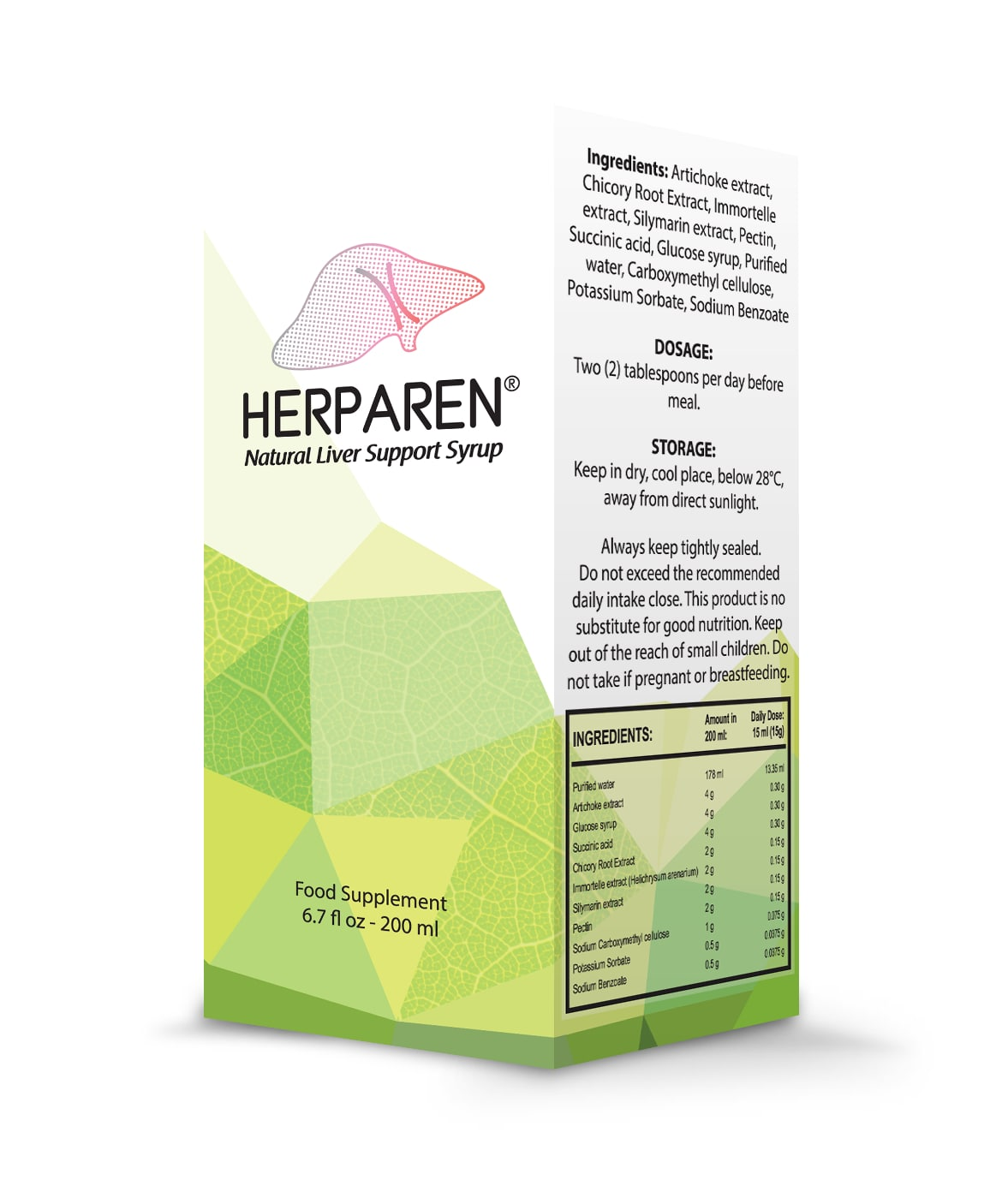 Znalezione obrazy dla zapytania Herparen