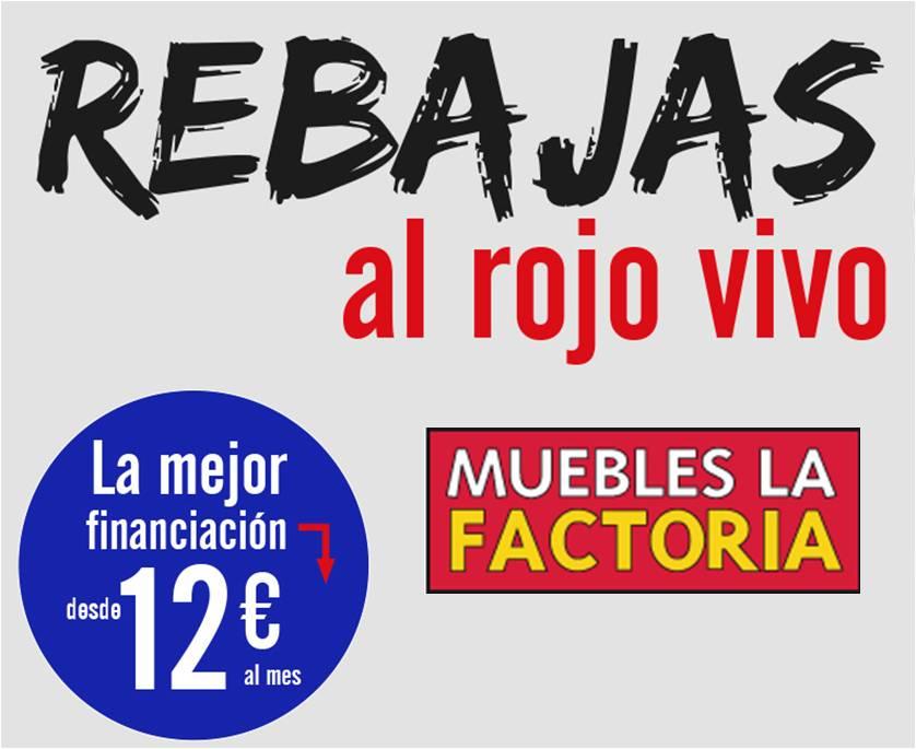 Muebles La Factoria Lanzarote : Muebles la factora las palmas de gran canaria