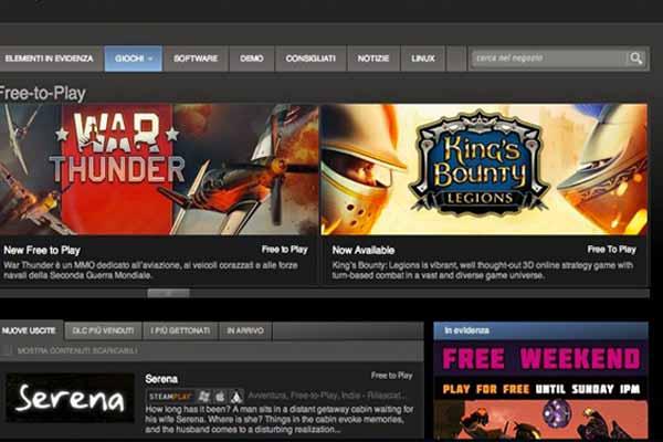 Los Mejores Juegos Sin Internet Gratis