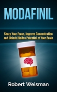 Shift Work Sleep Dysfunction Sufferers Can Find Modafinil UK to Heal Their Gallop Rhythm