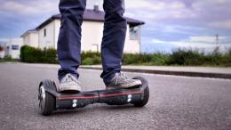 ¿Qué es un patinete eléctrico y cómo funcionan?