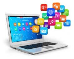 Khaos digital, lanza KhaosWeb su nuevo gestor de contenidos (CMS), con el que modificar los contenidos e imágenes de tu