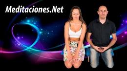buy online bactroban canada online