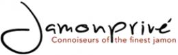 Lanzamiento de Jamonprivé: jamón ibérico y mucho más