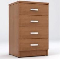 Mesa de oficina de calidad,buen diseño y a buen precio