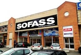 Sofas baratos sevilla notas de de prensa sobre sofas for Sofas baratos sevilla