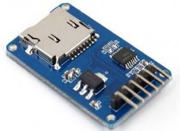Sobre Los Módulos O Componentes Arduino De E Ika