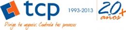 Novedades en la Línea de Quality Assurance de TCP